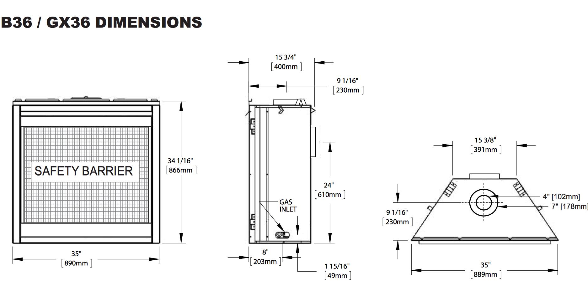 honeywell heat cool thermostat wiring diagram