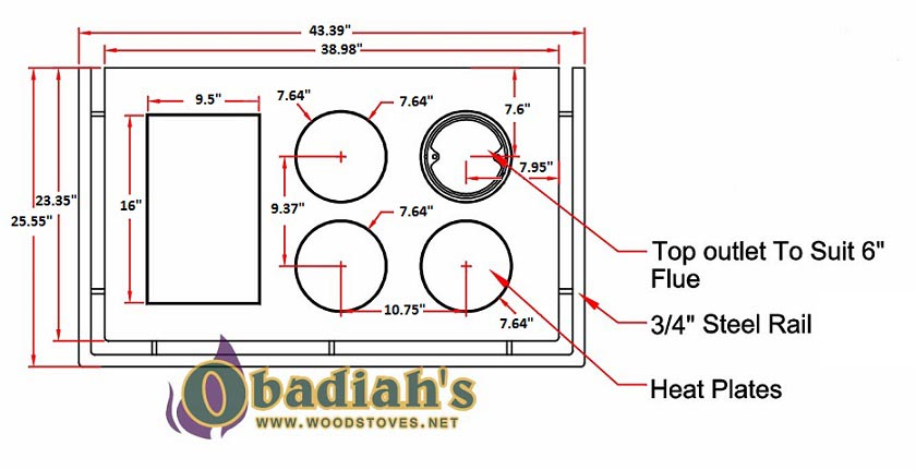 Diagram_Top boru ellis irish wood cookstove discontinued by obadiah's woodstoves