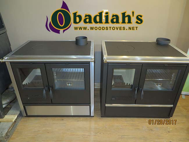 tim sistem north hydro wood fired oven with boiler by obadiah s