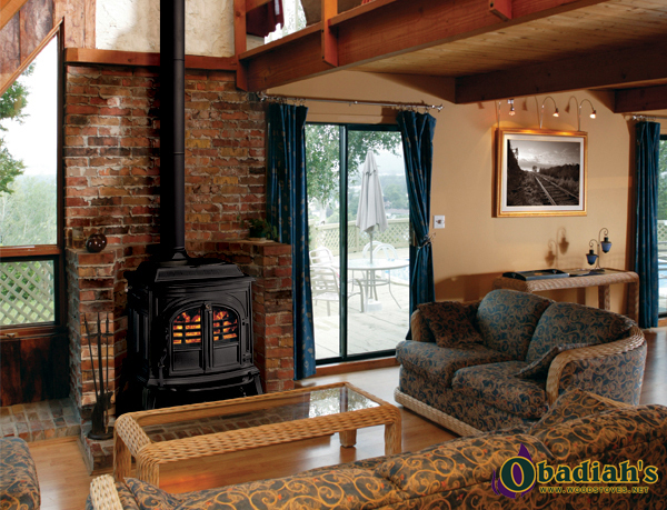 Long Lasting Quality Made From High Cast Iron That S 100 Recycled This Coal Stove Provides Dependable Heating Throughout Its Lifetime