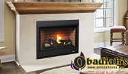 Astria Aries / Superior DRT2000 Direct Vent Gas Fireplace