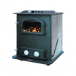 DS Machine Stoves 1300 Circulator