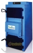Econoburn EBW200-170 EPA Qualified Indoor Wood Gasification Boiler