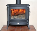 Stanford 140 Efel Non-Catalytic Wood Stove