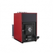 Fire Chief Model 1000 EPA Certified Wood Burning Indoor Furnace by HY-C