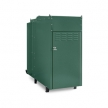 Fire Chief Model 1900 EPA Certified Wood Burning Outdoor Furnace HY-C