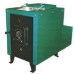 FCOS1600 Fire Chief Outdoor Wood Furnace (DISCONTINUED - Oct 2014)