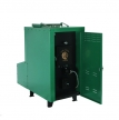 FCOS1800D Fire Chief Outdoor Wood Furnace