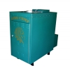 FCOS2200D Fire Chief Outdoor Wood Furnace