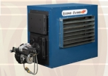 Glenwood Econo-Flame 510 Waste Oil Furnace