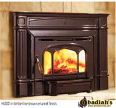 Regency Hampton HI200 Small Wood Insert