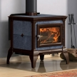 Hearthstone Castleton 8030 Wood Stove