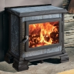 Hearthstone Homestead Hearthmount 8570H Wood Stove