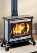 Hearthstone Homestead Freestanding 8570F Wood Stove