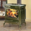 Hearthstone Shelburne 8371 Wood Stove