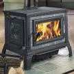 Hearthstone Equinox 8000 Wood Stove