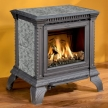 Hearthstone Tribute 8050 Stove - Not Available*