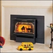 IronStrike Striker™ C160 Fireplace Insert