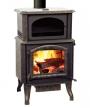 J.A. Roby Atmosphere Cook Stove