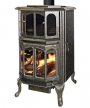J.A. Roby Mystere Classic Cook Stove