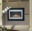 Astria Merit Gas Fireplace - Discontinued*
