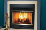SB36-42 Lennox Fireplace - Discontinued*