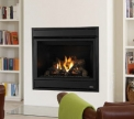 MPD Astria Gas Fireplace - Discontinued*