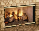 "RD 36"" Lennox Fireplace - Discontinued*"