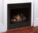 "Majestic CDV 33"" Fireplace - Discontinued*"