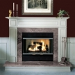 "Majestic Royalton 36"" Wood Burning Fireplace"