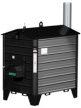 Pro-Fab Empyre 250 Outdoor Hot Water Wood Boiler/Furnace