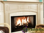 Monessen Royalton BE36 Wood Fireplace
