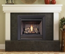 Regency Bellavista B36XTE Gas Fireplace