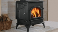 Majestic Dutchwest 2479 Large Stove