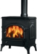 Vermont Castings Small Dutchwest Non-Catalytic Stove 2477