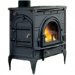 Majestic Dutchwest 2460 Small Stove - Discontinued