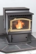 SP23 Sonora Breckwell Stove/Insert