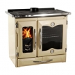 La Nordica Suprema Wood Cookstove