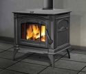 1400C Banff Napoleon Cast Iron Wood Stove