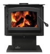 1450 Napoleon EPA Independence Woodstove