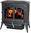 1600C Napoleon Cast Iron Woodstove