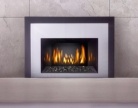 IR3G Napoleon Direct Vent Infrared Gas Fireplace Insert