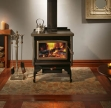 1600 Osburn Wood Stove