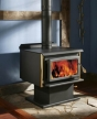 2400 Osburn Wood Stove