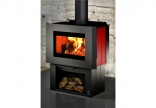 Osburn Soho Wood stove