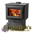 Napoleon S1 Contemporary Wood Stove