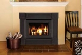 Superior WRT3820 Fireplace - Discontinued*