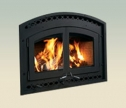 Superior WCT6840 Wood Fireplace - Discontinued