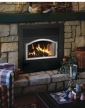 Superior WCT4820 Zero Clearance Wood Fireplace