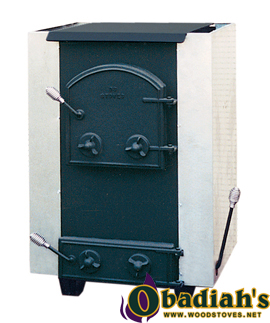 Ds Stoves Ds2200 Stove Discontinued By Obadiah S Woodstoves